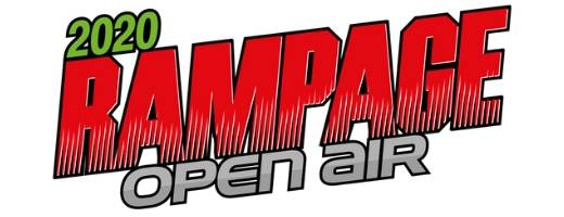 rampage oa logo ticketshop