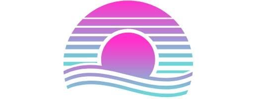 balaton logo ticketshop