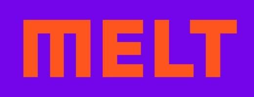 melt logo ticketshop