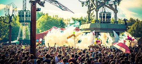Fusion Festival 2020 Fusion Festival 2020, Germany   Bus & Festival Tickets   Maximal Trips