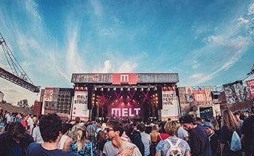 Melt-Festival-2018