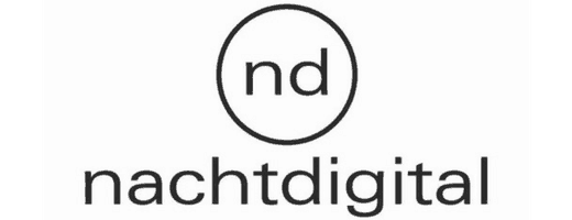 Nachtdigital ticket