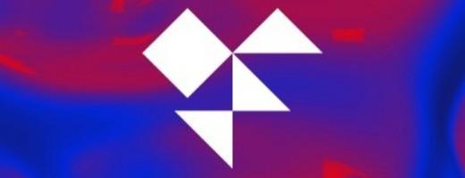 Awakenings thumnbnail logo