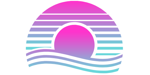 balaton sound logo