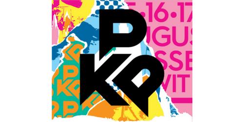 pukkelpop logo 2018