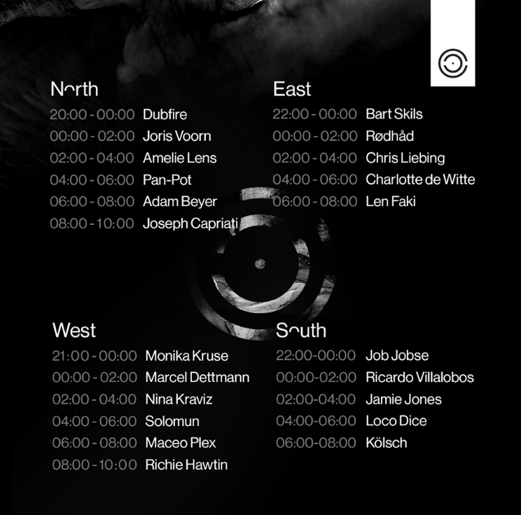 timetable-connect-2018