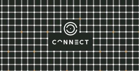 Winactie Connect Afbeelding