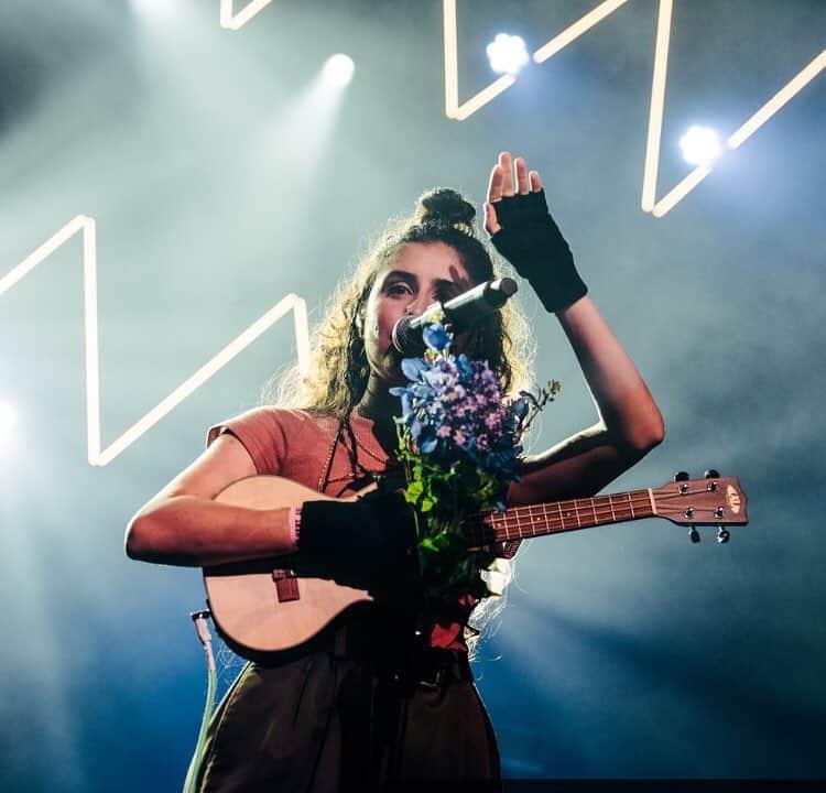 naaz-rock-werchter-festival-tips