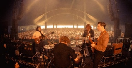 amazons-rock-werchter-festival-tips