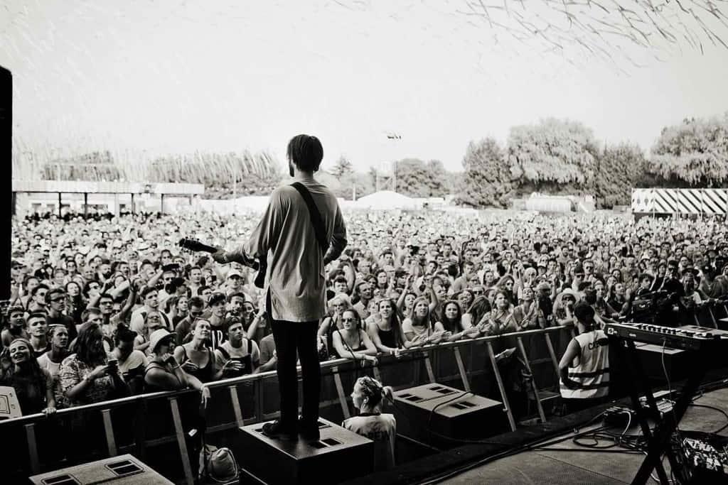 faces-on-tv-rock-werchter-festival-tips