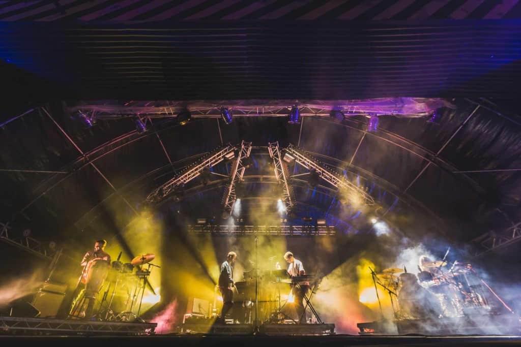 maribou-state-pukkelpop-festival-tips