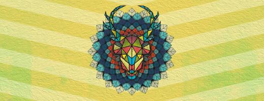 Katzensprung logo 2019