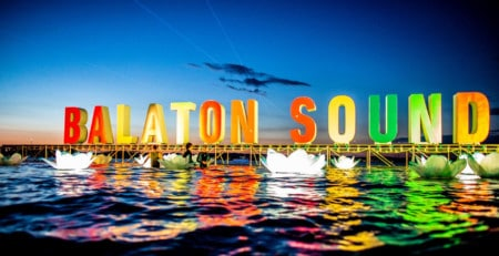 Balaton-Sound-header-blog