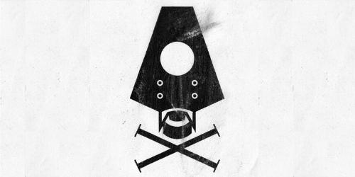 Rampage logo 2019