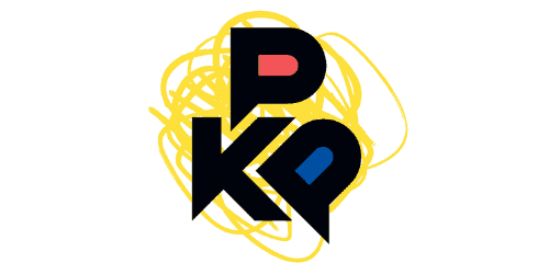 Pukkelpop logo 2019